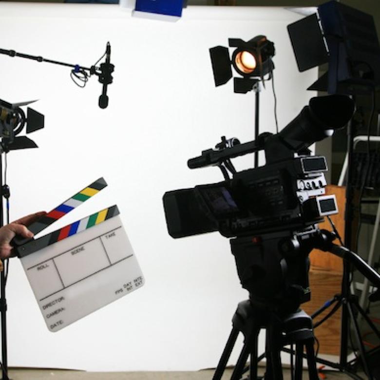 Tv-Commercials